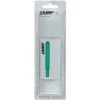LAMY Ink Cartridge Pack, green